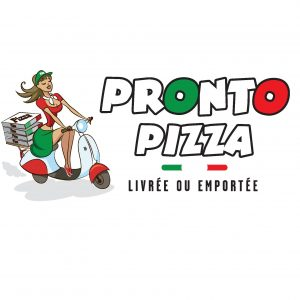 Zones e livraisons Pronto Pizza 68 Illfurth