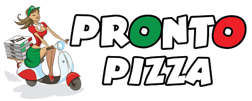 Pronto Pizza 68720 Illfurth